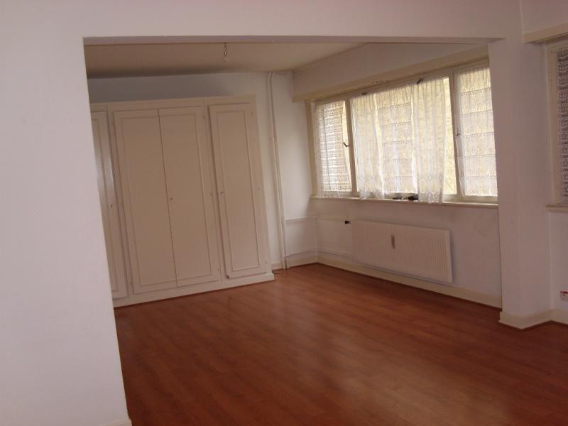 Kapitalanlag wohnung Strasbourg 125000€ - Fotografie 2