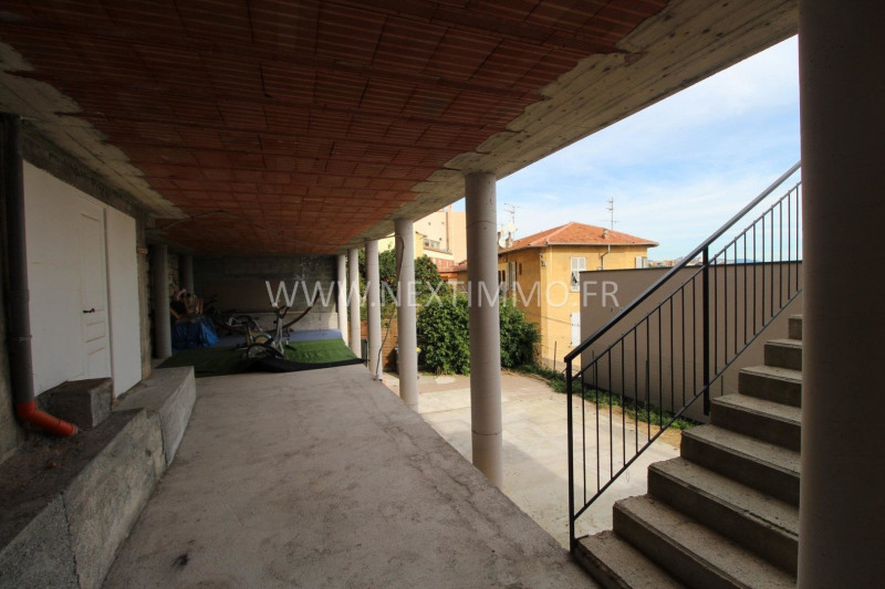 Deluxe sale apartment Cap-d'ail 787 500€ - Picture 4