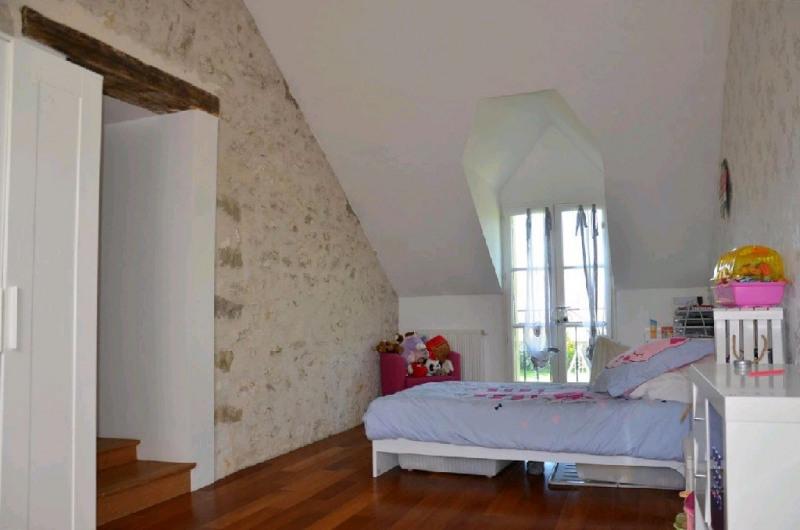 Sale house / villa Machault 405000€ - Picture 8