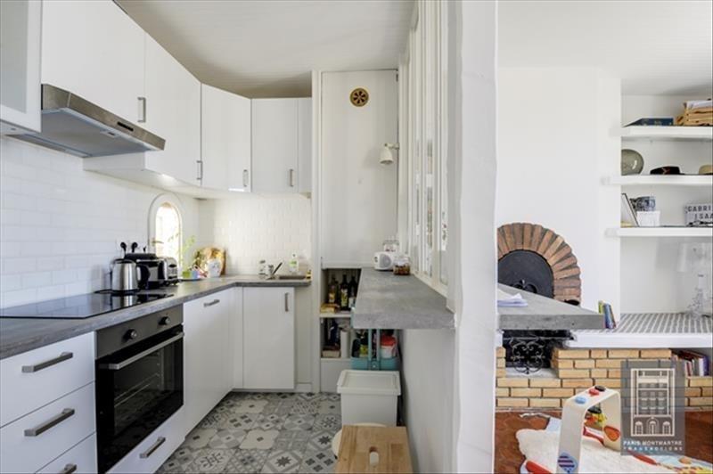 出售 公寓 Versailles 459000€ - 照片 4