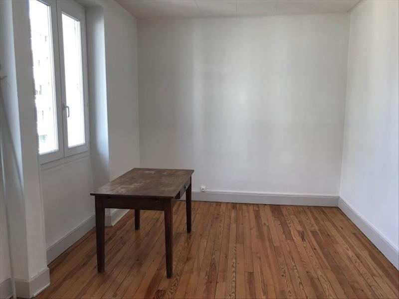 Location appartement Rodez 350€ CC - Photo 2