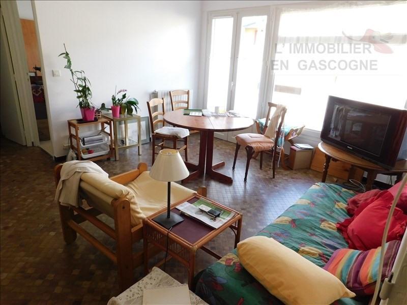 Verhuren  appartement Auch 430€ CC - Foto 2