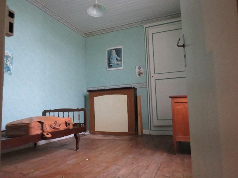 Vente maison / villa Laubrieres 65000€ - Photo 2
