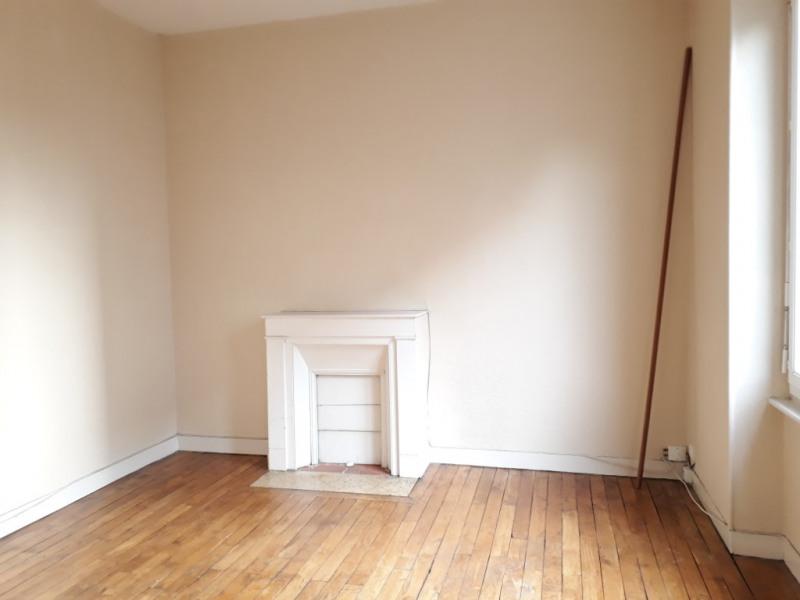 Rental apartment Limoges 595€ CC - Picture 5