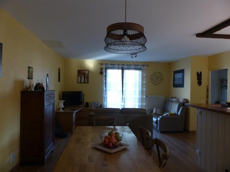 Vente maison / villa Buxerolles 231000€ - Photo 3