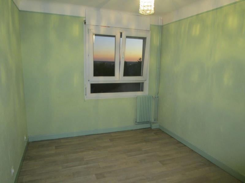 Alquiler  apartamento Sartrouville 950€ CC - Fotografía 3