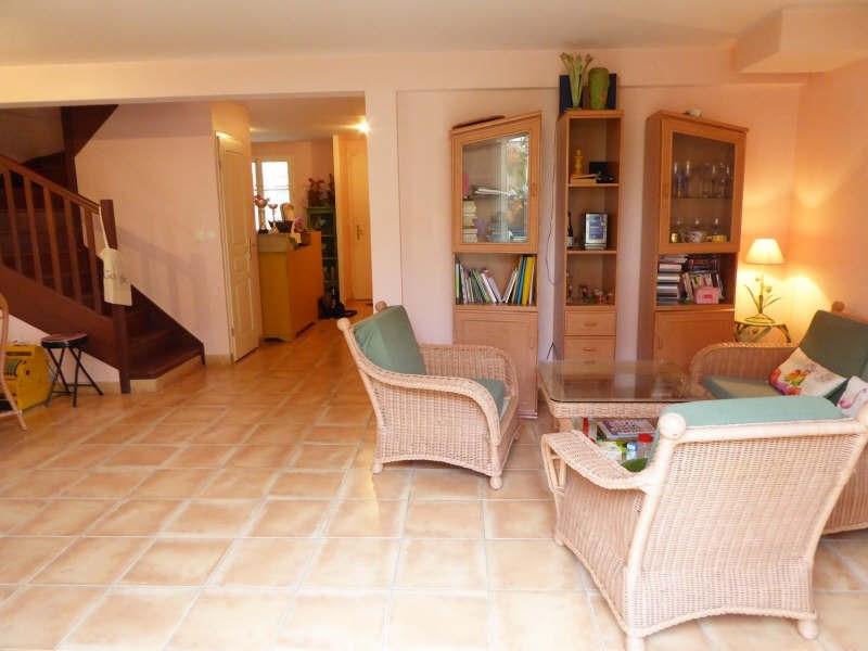 Vente maison / villa Maurepas 364000€ - Photo 3