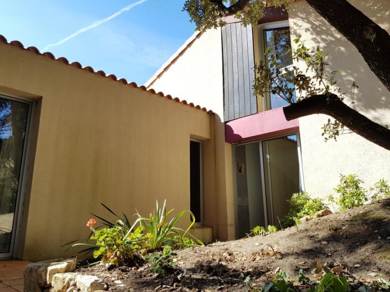 Vente de prestige maison / villa Chateau d olonne 625000€ - Photo 10