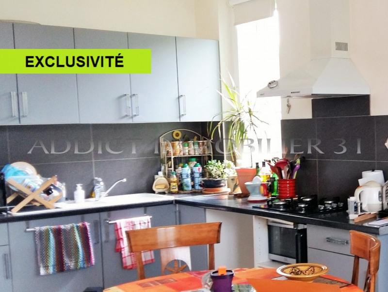 Location maison / villa Lavaur 760€ CC - Photo 2