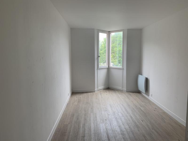 Vente appartement Montigny le bretonneux 360000€ - Photo 5