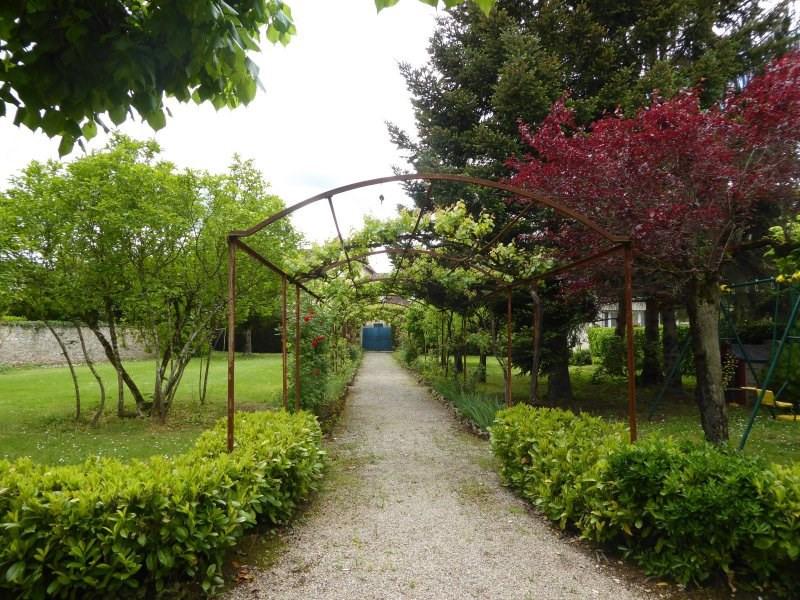 Sale house / villa Terrasson la villedieu 430500€ - Picture 4