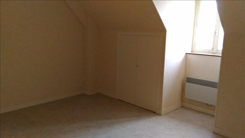 Affitto appartamento Janze 335€ CC - Fotografia 4