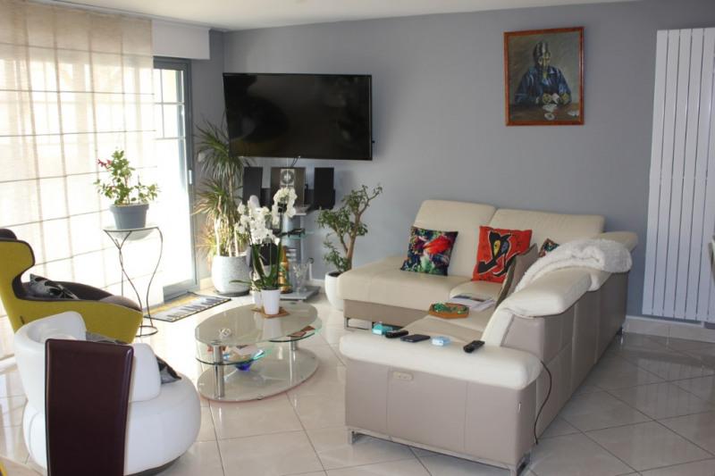 Venta de prestigio  apartamento Le touquet paris plage 998000€ - Fotografía 3