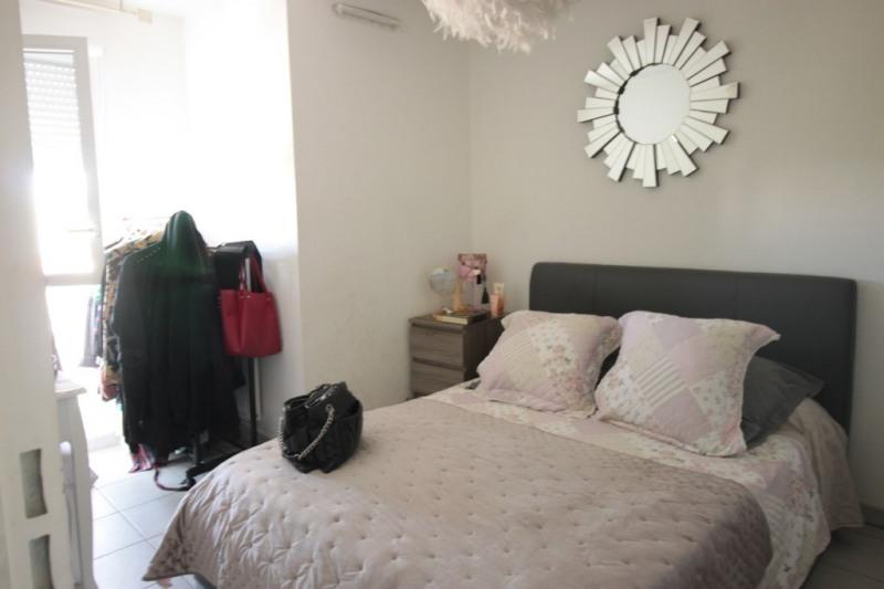 Vente appartement Marseille 176000€ - Photo 3