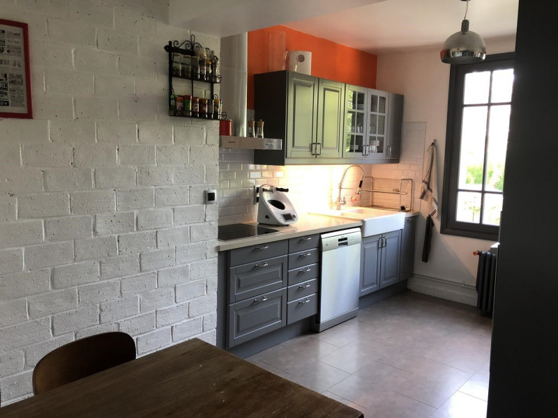 Vente maison / villa Montigny 415 000€ - Photo 6