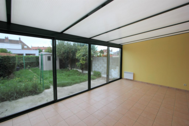 Vente maison / villa Cuincy 123 000€ - Photo 3
