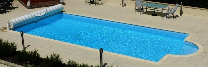 Vendita casa Graignes 244000€ - Fotografia 2