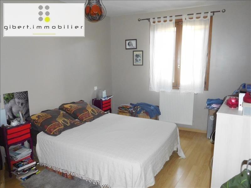 Rental apartment Vals pres le puy 646,79€ CC - Picture 7