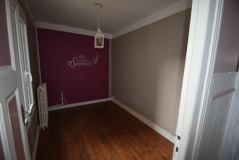 Alquiler  apartamento Isigny sur mer 423€ CC - Fotografía 5