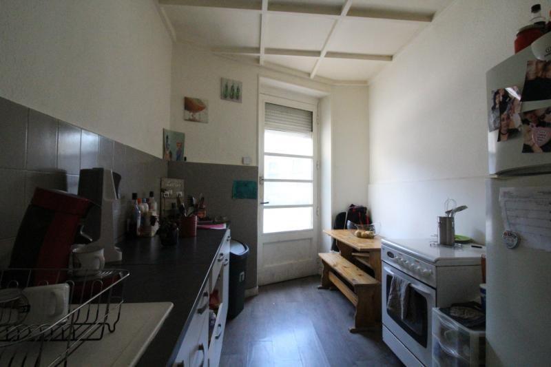 Vente appartement La tour du pin 79500€ - Photo 2