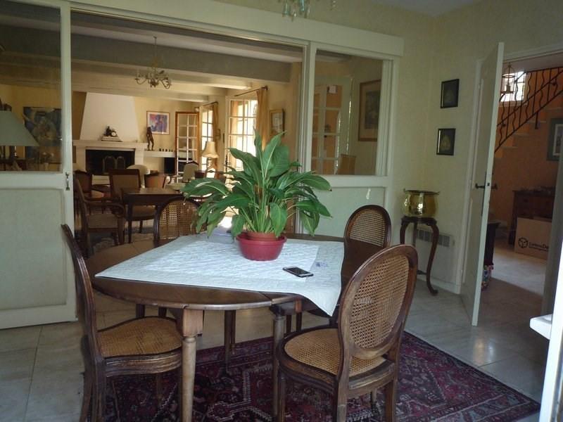 Vente maison / villa Orange 355000€ - Photo 6