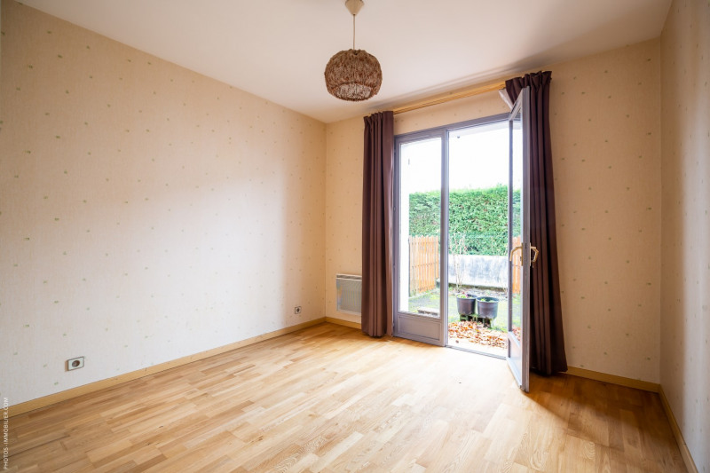 Sale house / villa Pessac 350000€ - Picture 4