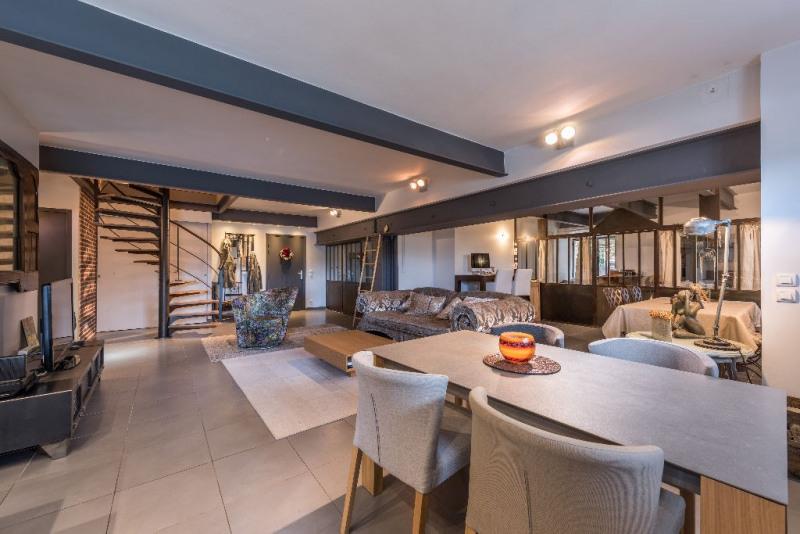 Appartement Lyon 5 pièce (s) 180 m²