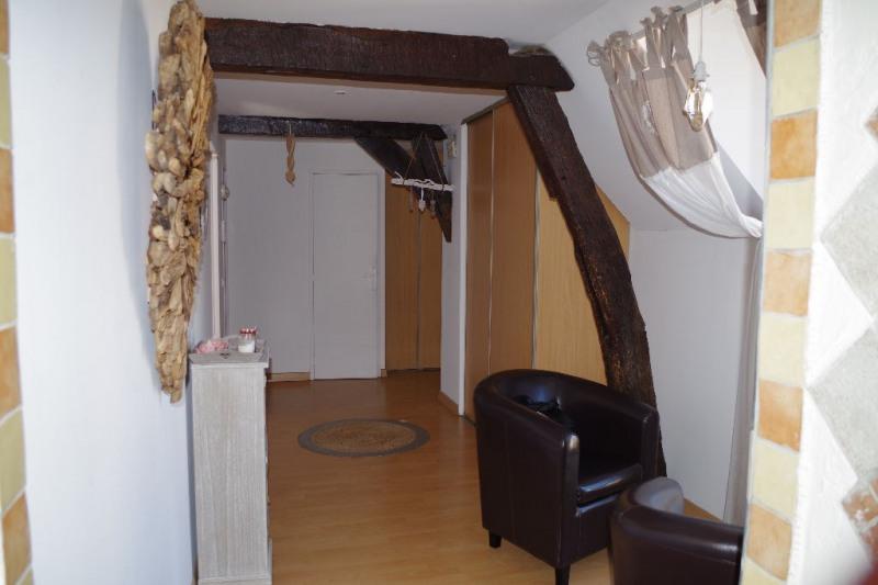 Sale apartment Montargis 159600€ - Picture 10