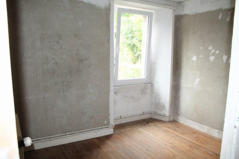 Sale house / villa Coutances 55000€ - Picture 4