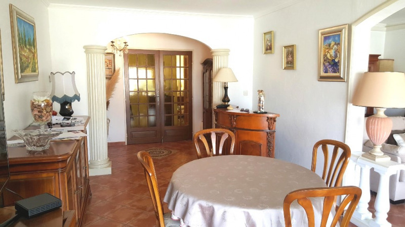 Sale apartment Toulon 178 000€ - Picture 4