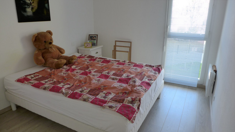 Vente appartement Anglet 289 000€ - Photo 6