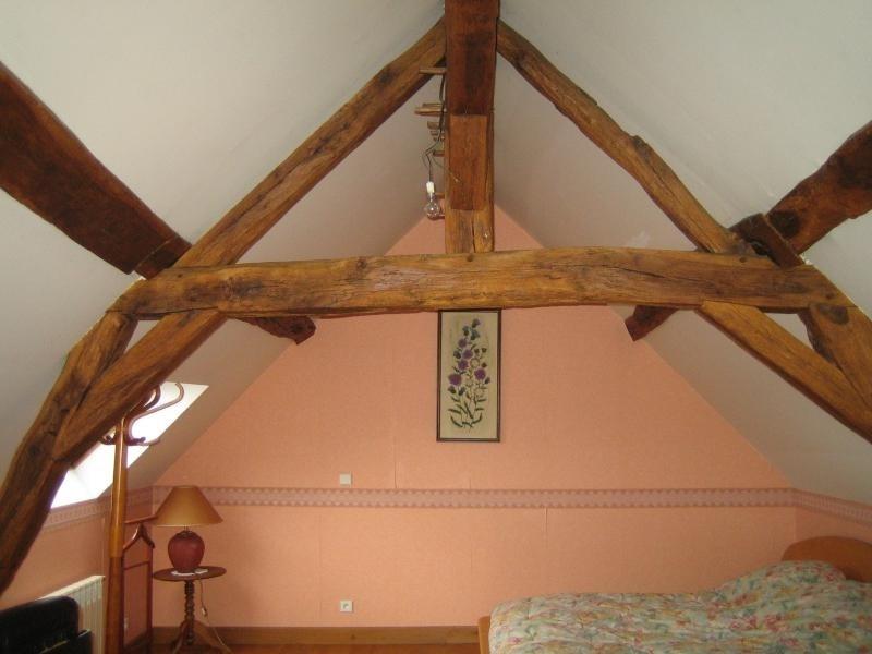 Sale house / villa Orleans 441000€ - Picture 8