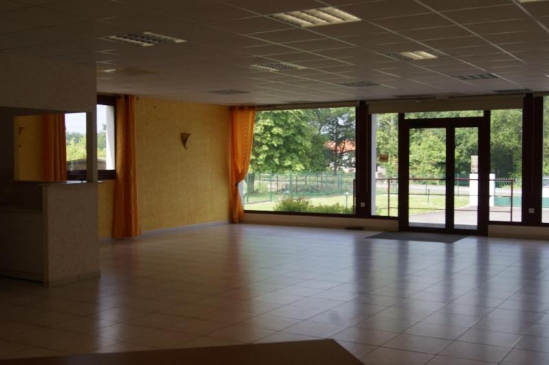 Sale empty room/storage La garnache 178900€ - Picture 3