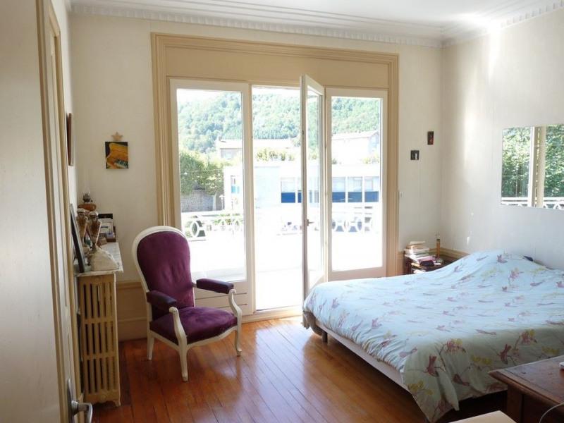 Revenda casa Aurec-sur-loire 320000€ - Fotografia 8