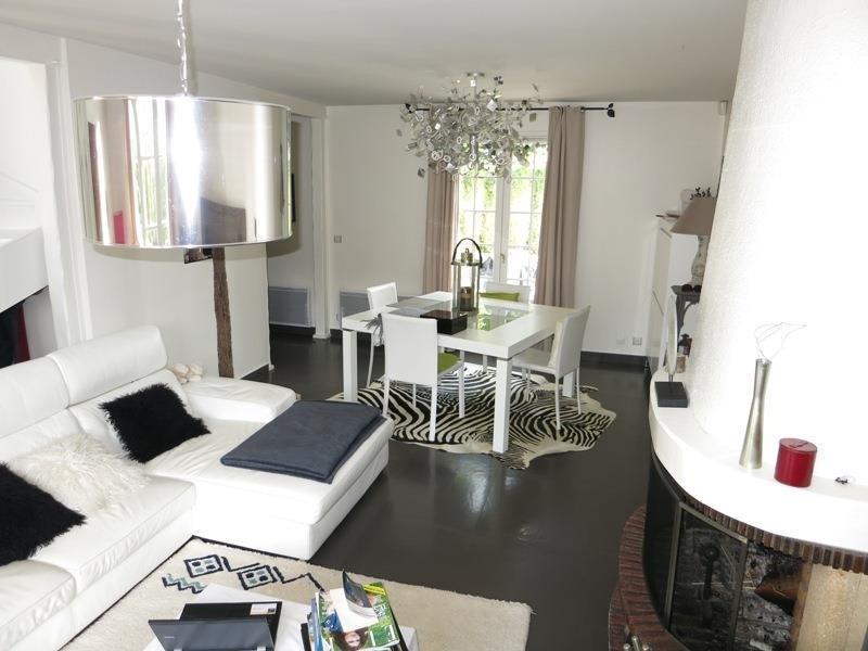 Venta  casa Voisins le bretonneux 592800€ - Fotografía 2