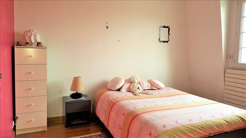 Sale house / villa Chennevieres sur marne 638000€ - Picture 8