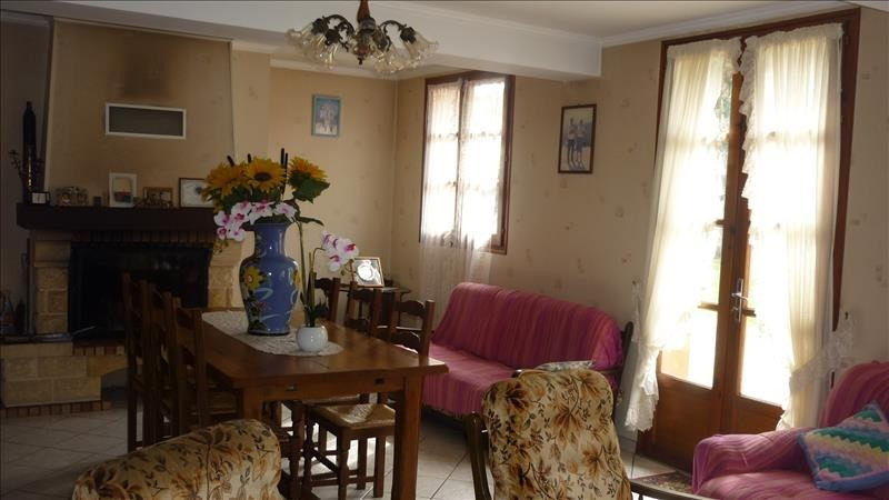 Vente maison / villa Luglon 157 000€ - Photo 2