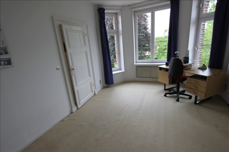 Deluxe sale house / villa Douai 780 000€ - Picture 8