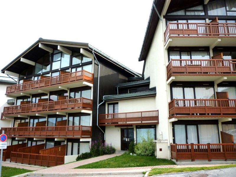 Vente appartement La rosière 135000€ - Photo 11