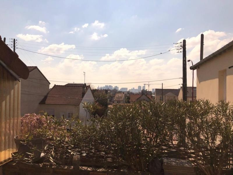 Vente appartement Houilles 289 000€ - Photo 7