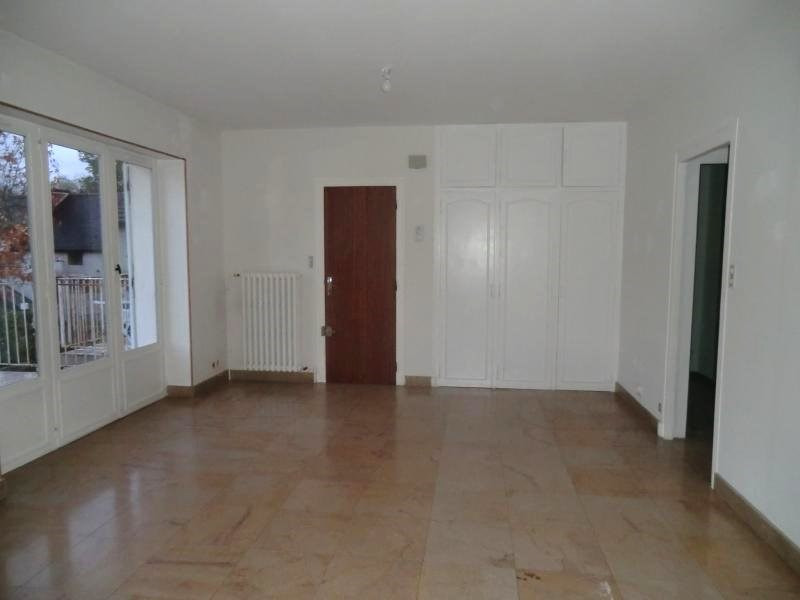 Rental apartment Chatenoy le royal 510€ CC - Picture 4