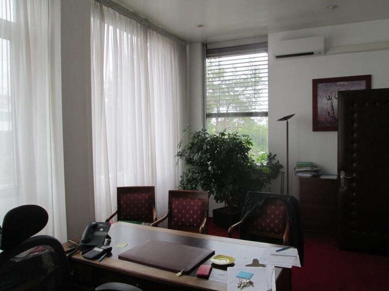 Sale empty room/storage Schiltigheim 152000€ - Picture 2