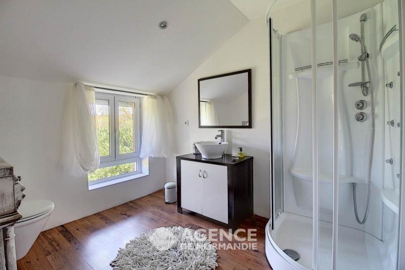 Vente maison / villa Montreuil-l'argille 180000€ - Photo 14