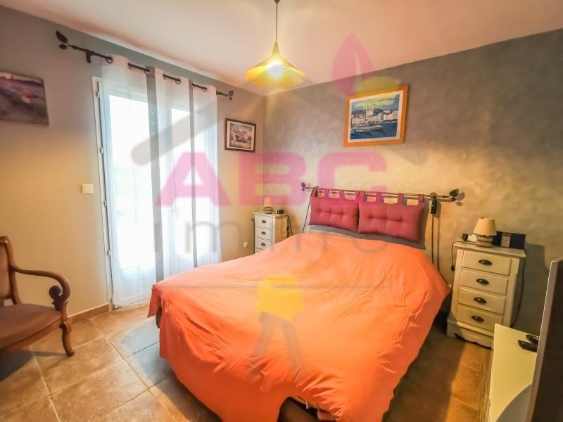 Vente de prestige maison / villa Tavernes 598000€ - Photo 9