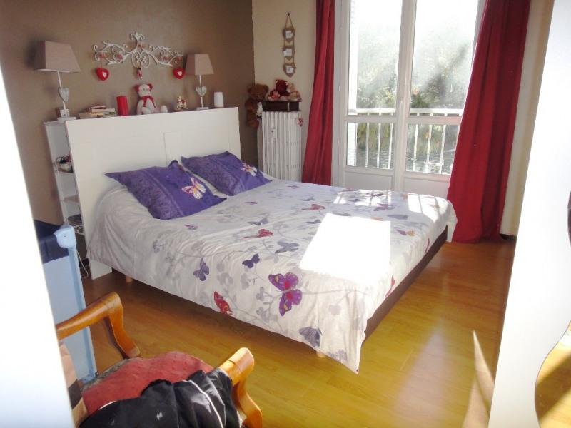 Vente appartement Saint-paul-lès-durance 147000€ - Photo 4