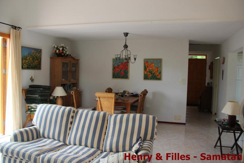 Sale house / villa Samatan 190000€ - Picture 2
