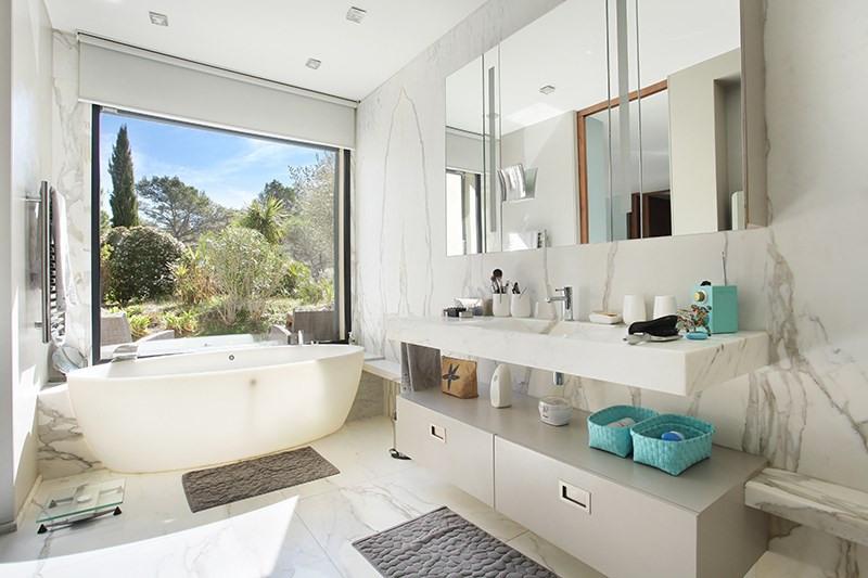 Verkauf von luxusobjekt haus Aix en provence 3900000€ - Fotografie 4
