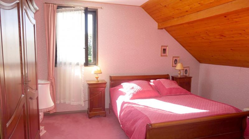 Vente de prestige maison / villa Cranves sales 760000€ - Photo 8
