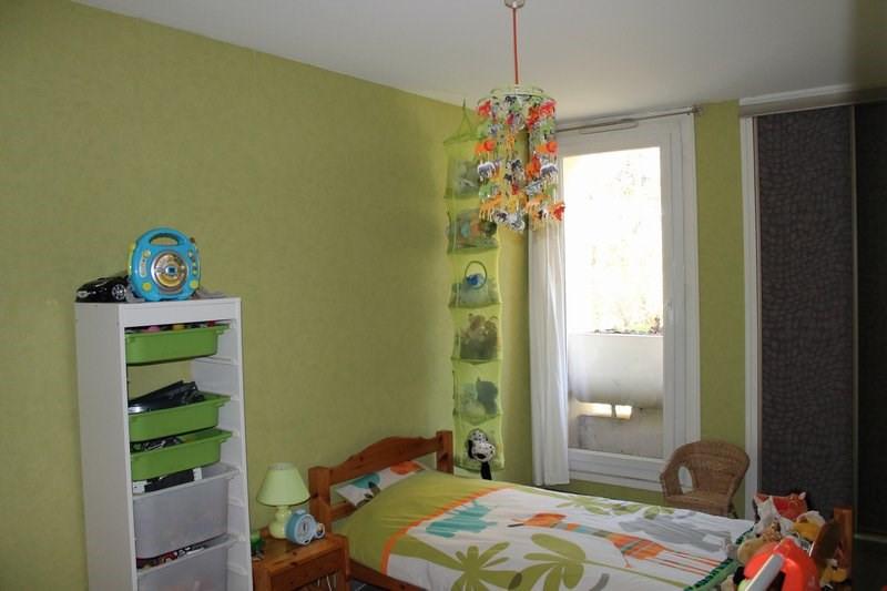 Vente appartement St chamond 178000€ - Photo 6