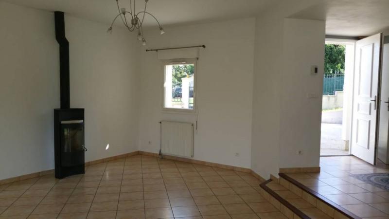 Rental house / villa La norville 1500€ CC - Picture 4